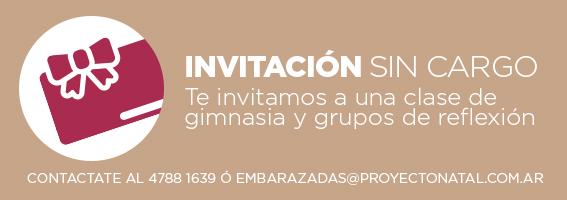 banner_invitacion