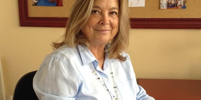 Lic. Diana Wechsler