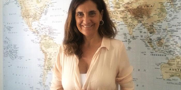 Lic. Marina Caviglia