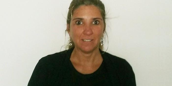 Lic. María Cadenas
