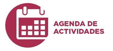 banner_agenda_bordo