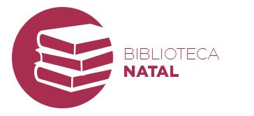 banner_bibloteca