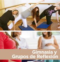 gimnasia_grupos_reflexion