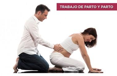 taller_nacimiento_saludable_natal_curso pre parto_2