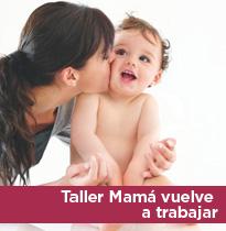 taller_mama_vuelve_trabajar_2