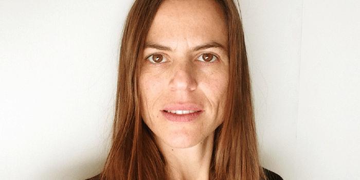 Lic. Lucía Schumacher