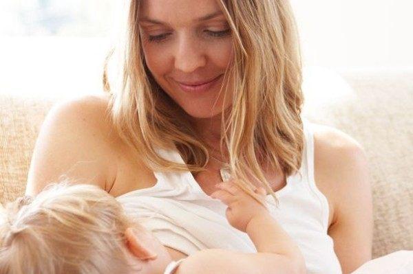 aplv-alergia-leche-natal