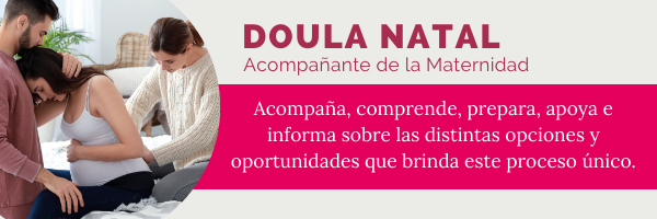 ser doula-doula-natal