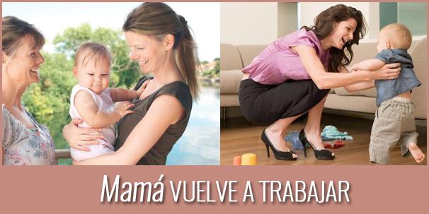 mama_volver_trabajar_natal_