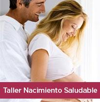 taller_nacimiento_saludable_2017_mayo