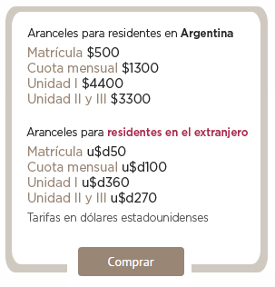 abordaje maternidad en pesos y usd_abril