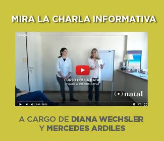 banner_charla-informativa