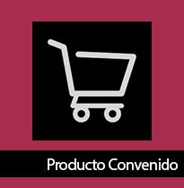 producto-convenido