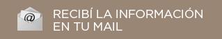 recibi-la-info-por-mail