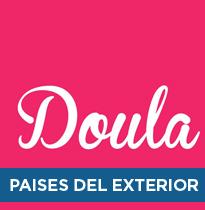 curso_doula_exterior
